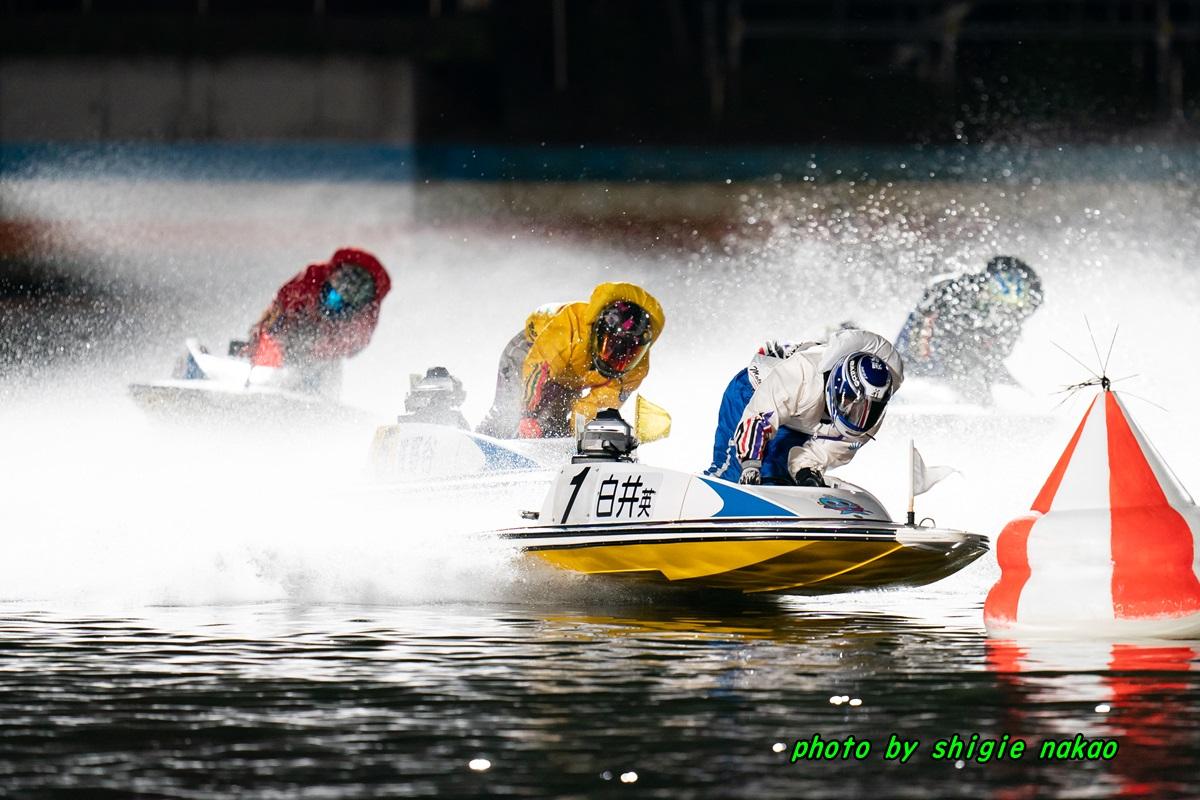 f:id:boatrace-g-report:20210828222031j:plain