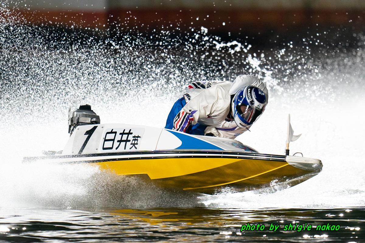 f:id:boatrace-g-report:20210828222118j:plain
