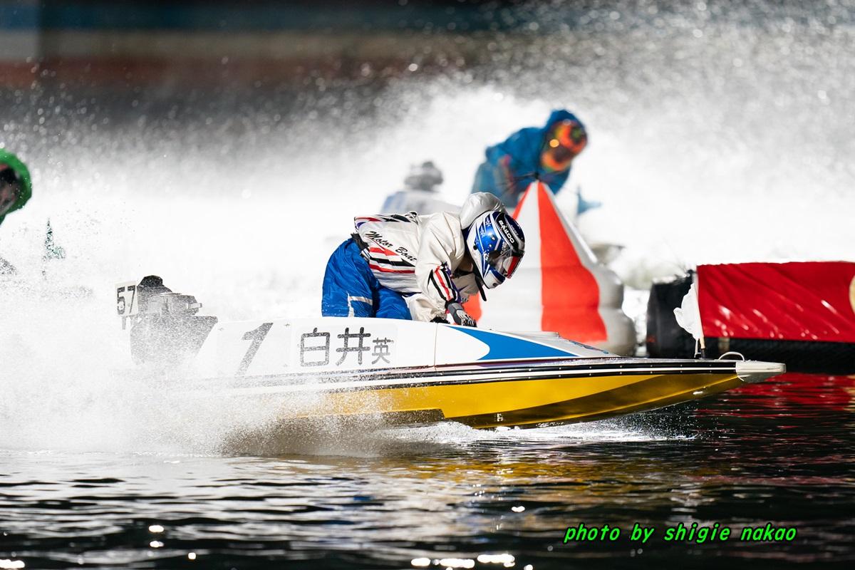 f:id:boatrace-g-report:20210828222157j:plain