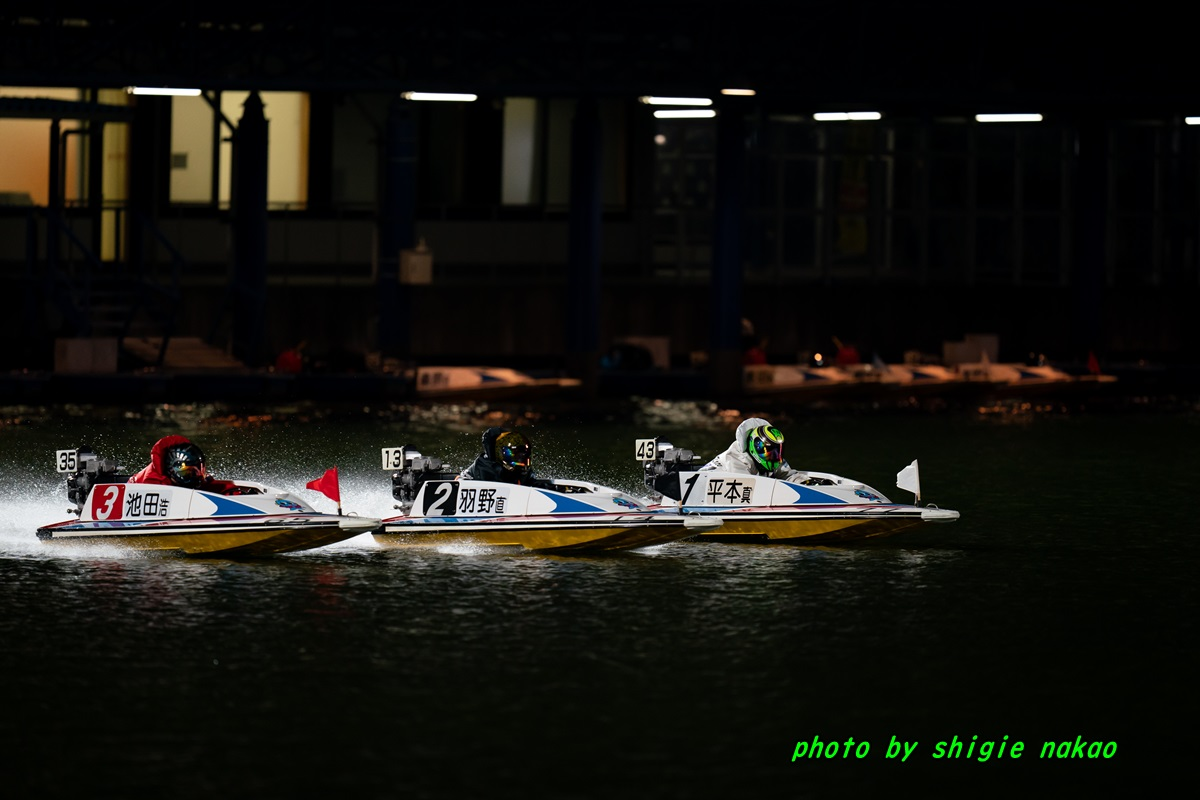 f:id:boatrace-g-report:20210828222251j:plain