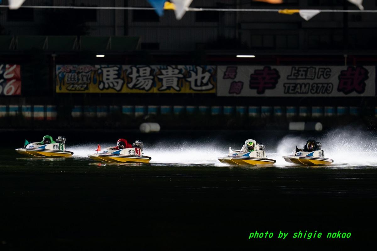 f:id:boatrace-g-report:20210828222321j:plain