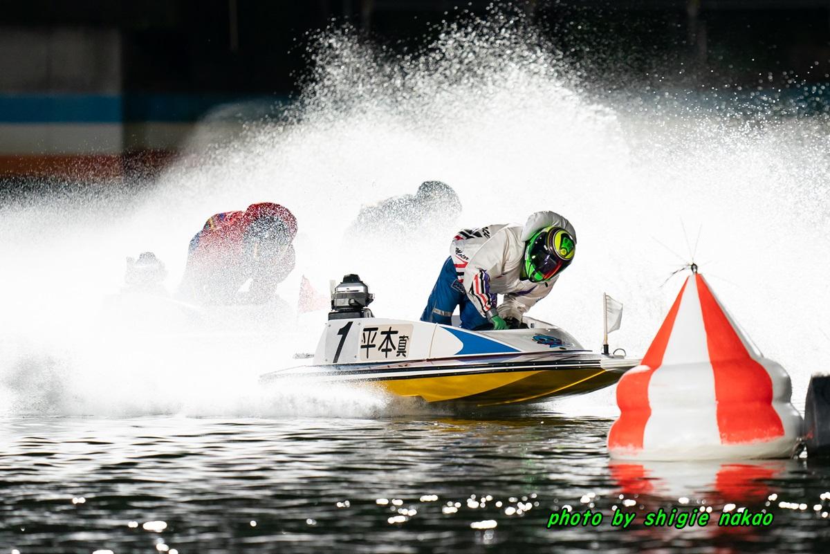 f:id:boatrace-g-report:20210828222354j:plain