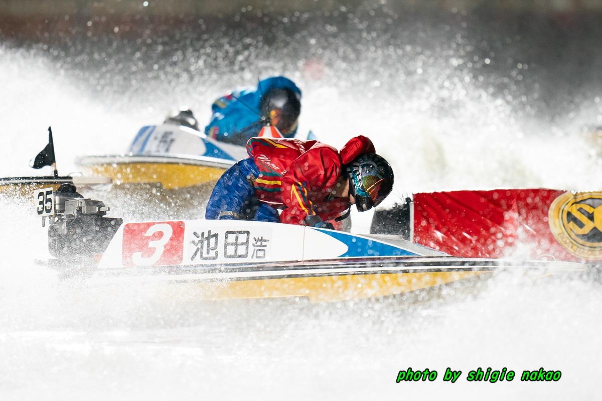 f:id:boatrace-g-report:20210828222432j:plain