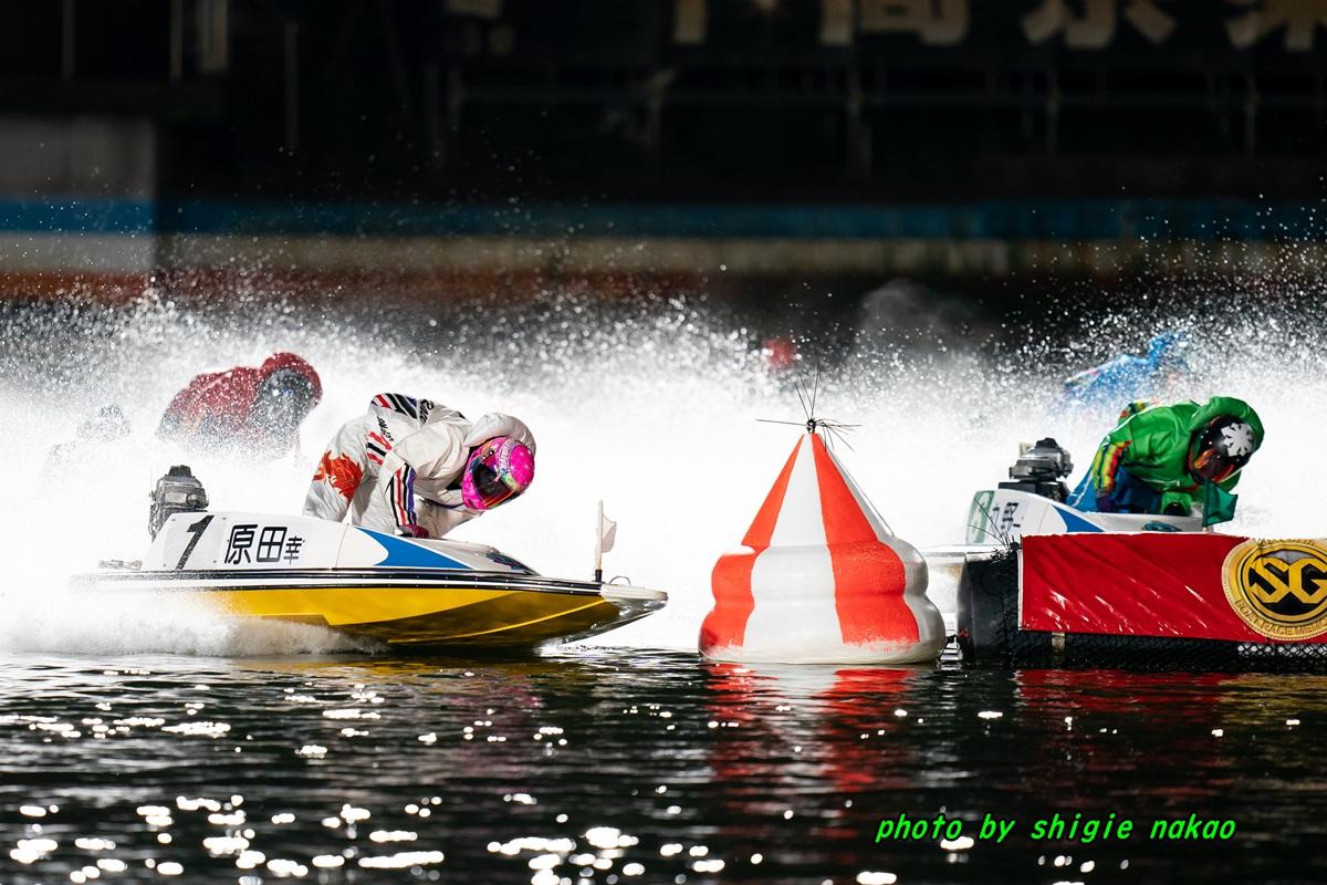 f:id:boatrace-g-report:20210828222515j:plain