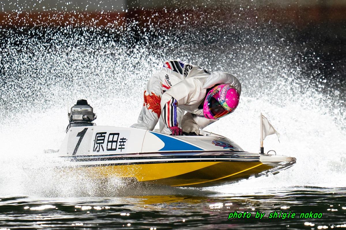 f:id:boatrace-g-report:20210828222544j:plain