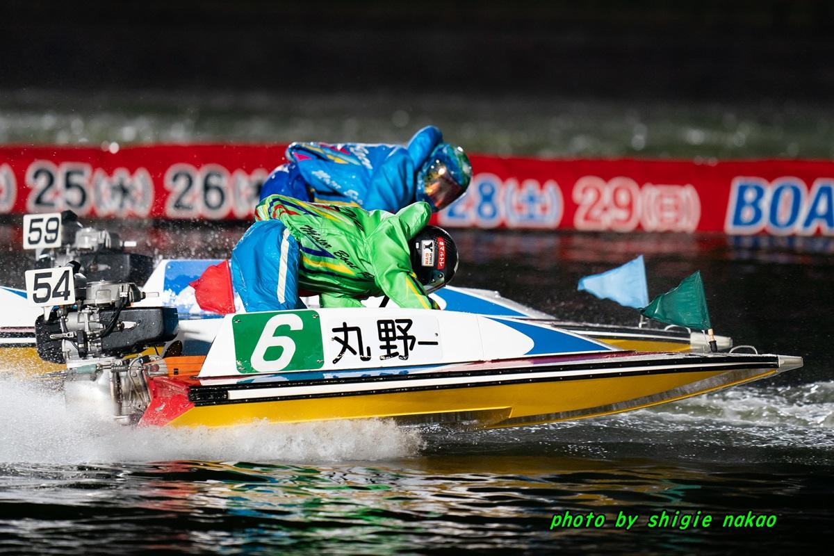 f:id:boatrace-g-report:20210828222612j:plain