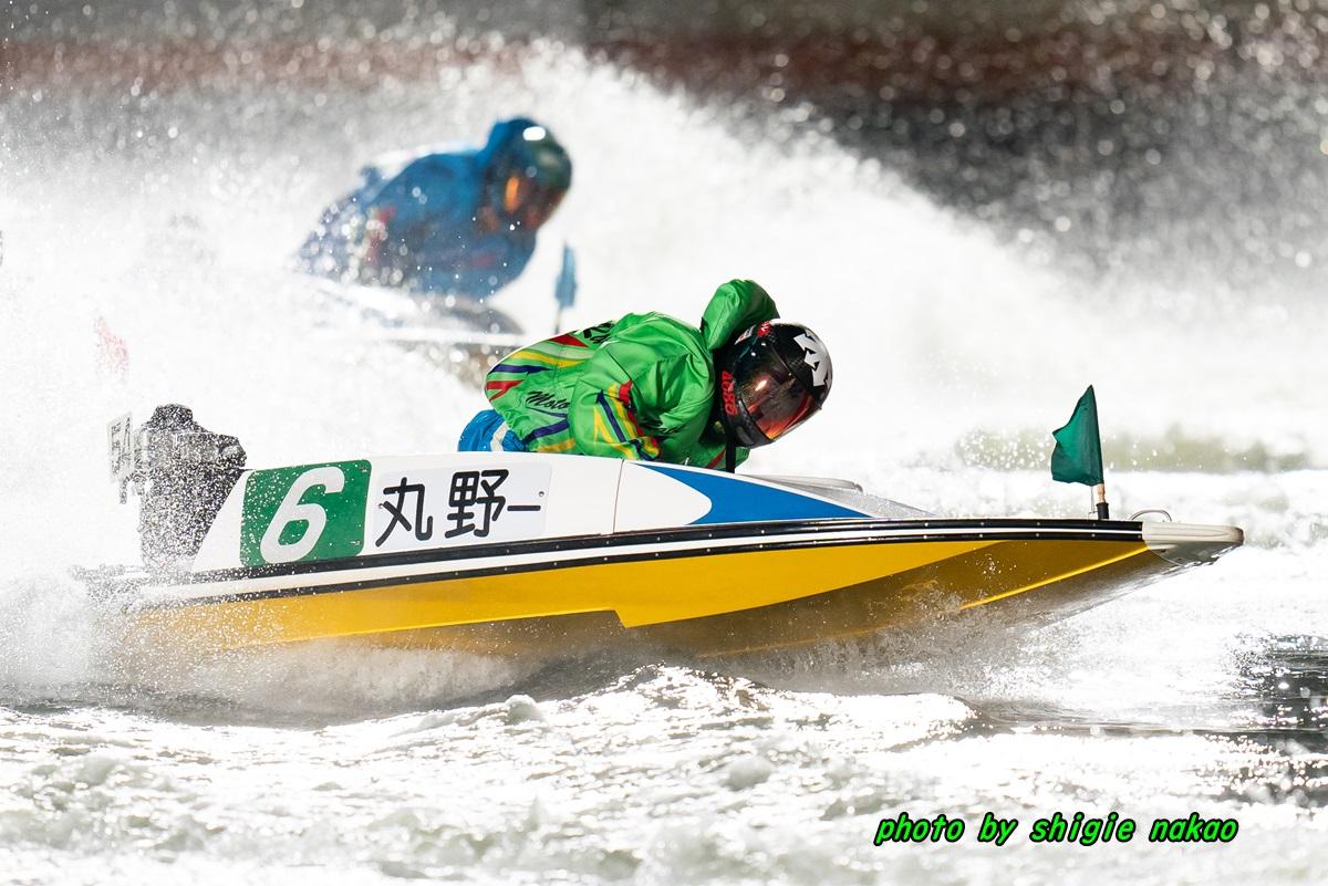f:id:boatrace-g-report:20210828222653j:plain
