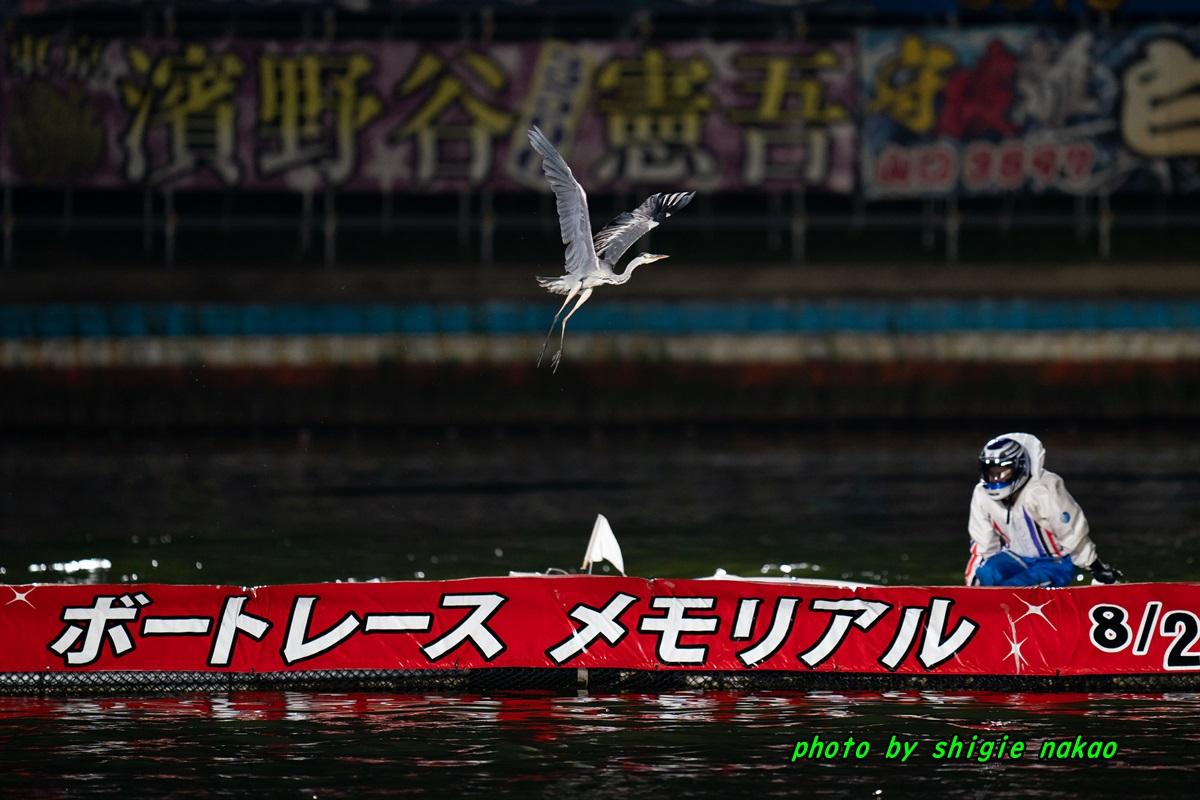 f:id:boatrace-g-report:20210828222732j:plain