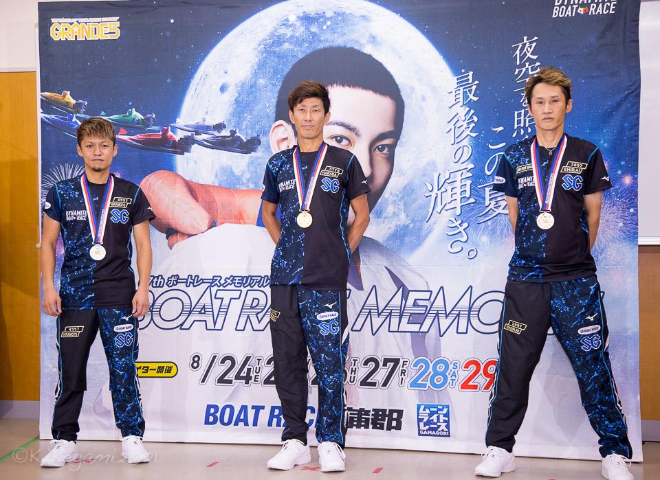 f:id:boatrace-g-report:20210829220328j:plain