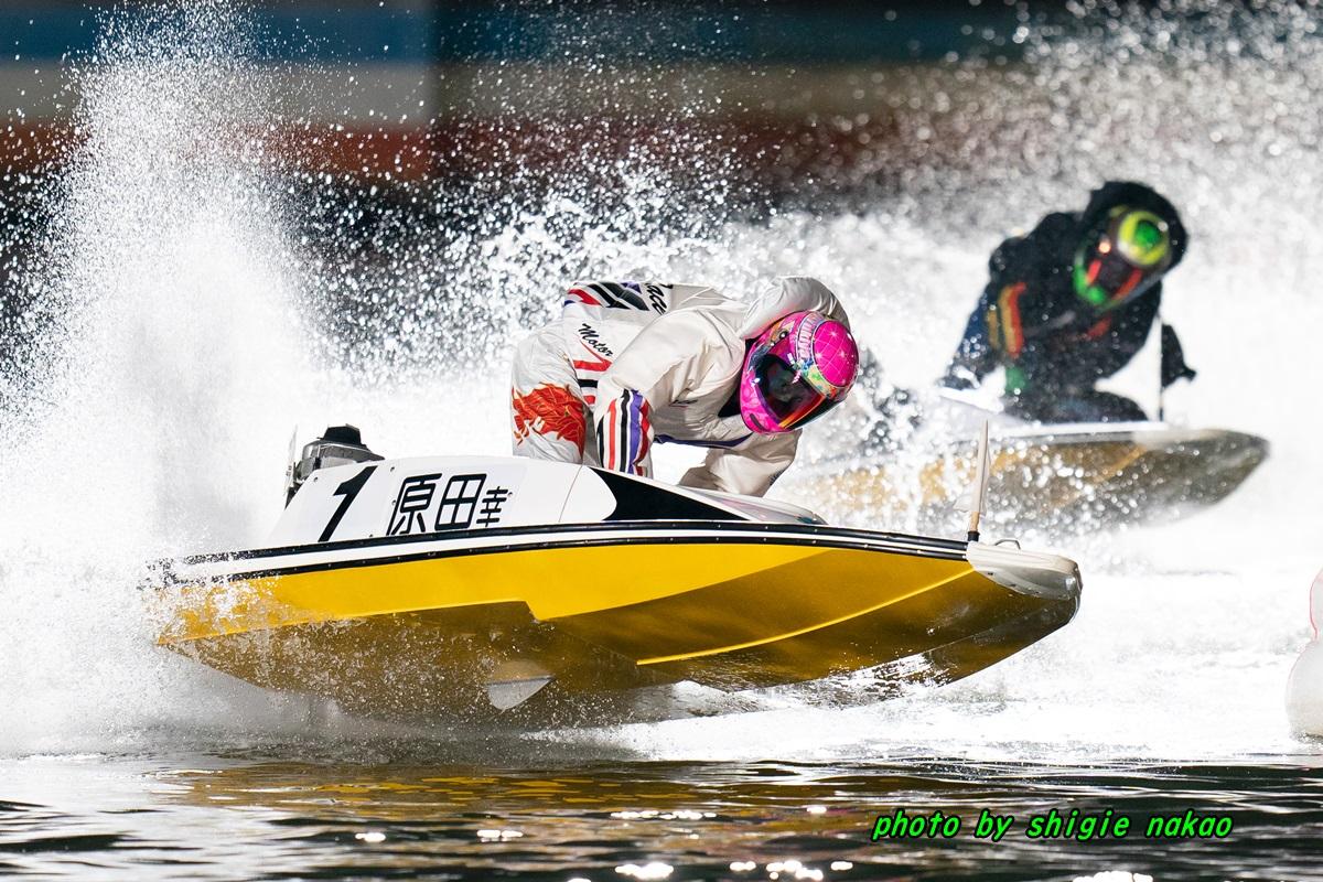 f:id:boatrace-g-report:20210829221010j:plain