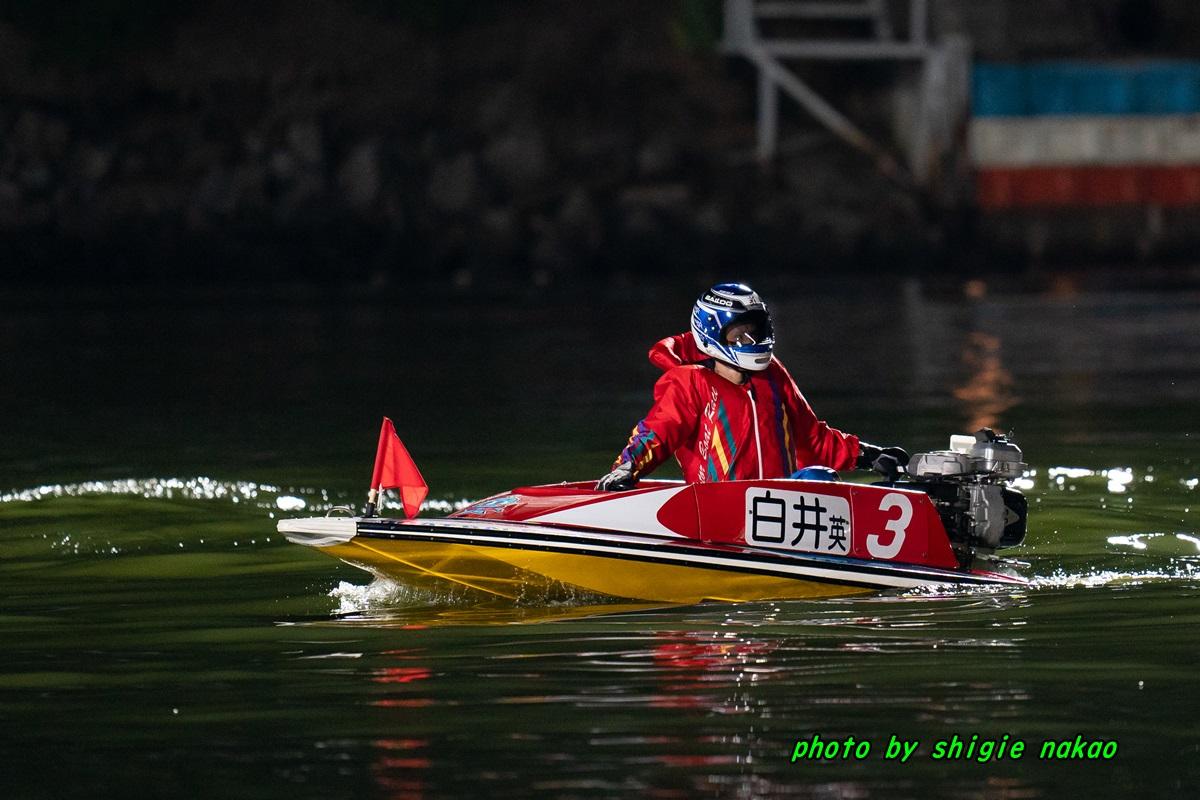 f:id:boatrace-g-report:20210829221049j:plain
