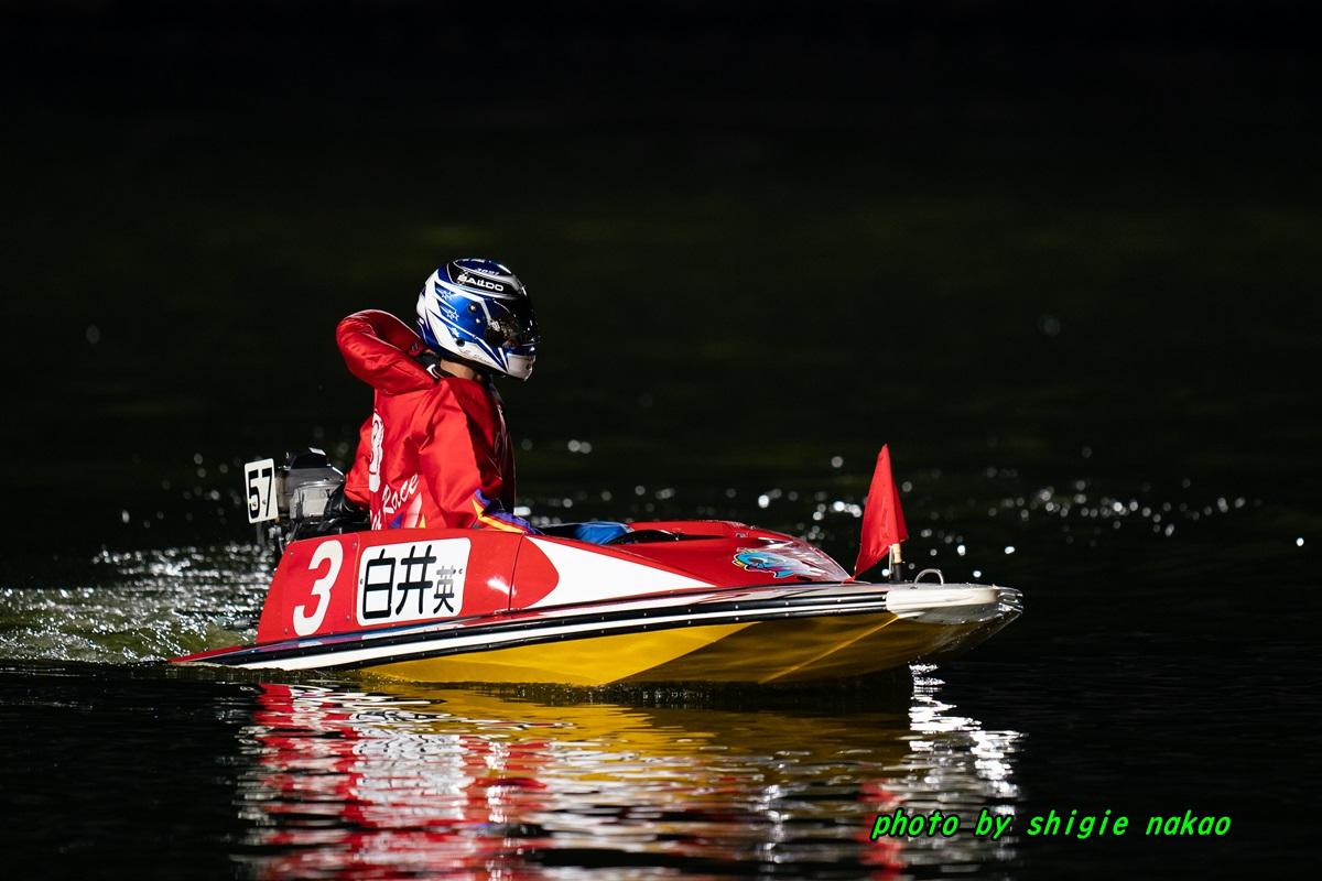 f:id:boatrace-g-report:20210829221120j:plain