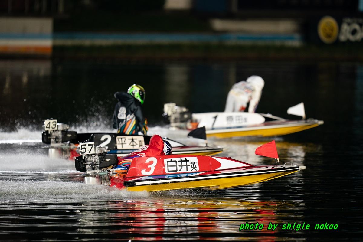 f:id:boatrace-g-report:20210829221151j:plain