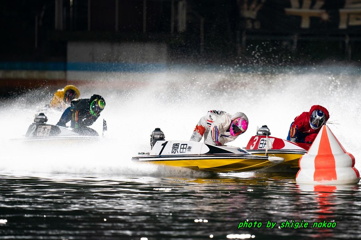 f:id:boatrace-g-report:20210829221217j:plain