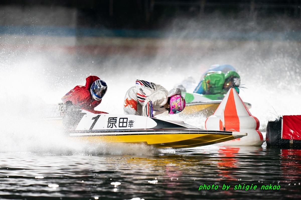f:id:boatrace-g-report:20210829221250j:plain