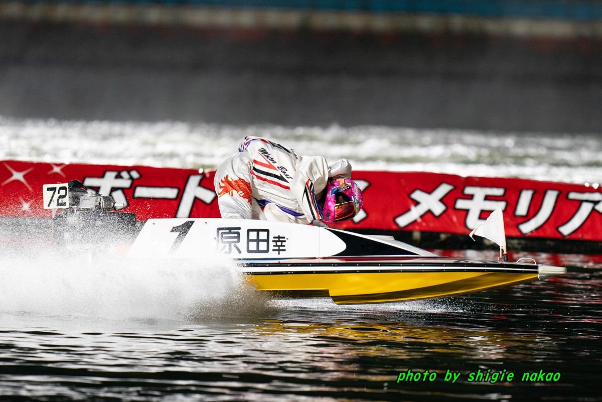 f:id:boatrace-g-report:20210829221326j:plain