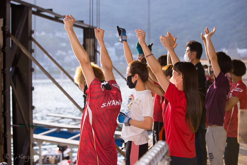 f:id:boatrace-g-report:20210926180105j:plain