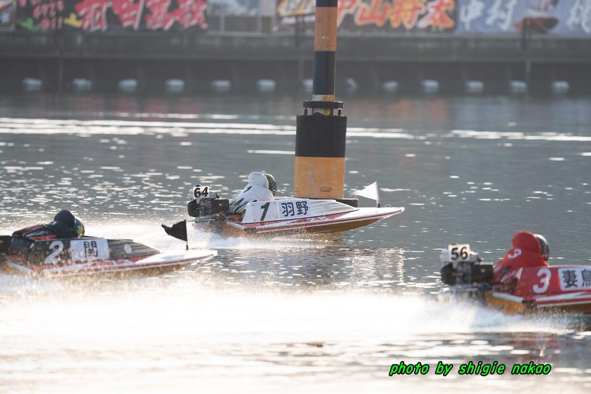 f:id:boatrace-g-report:20210926182125j:plain