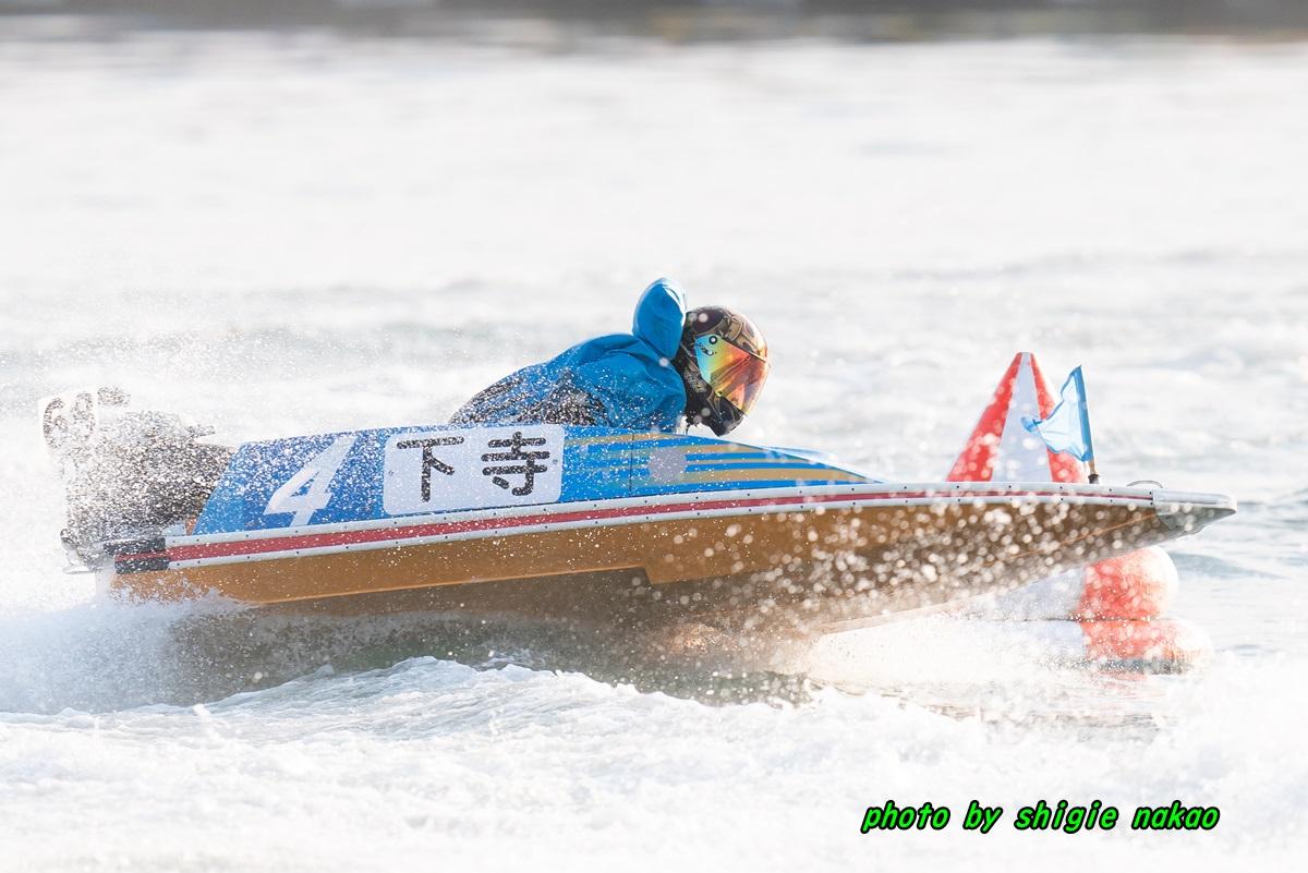 f:id:boatrace-g-report:20210926182158j:plain