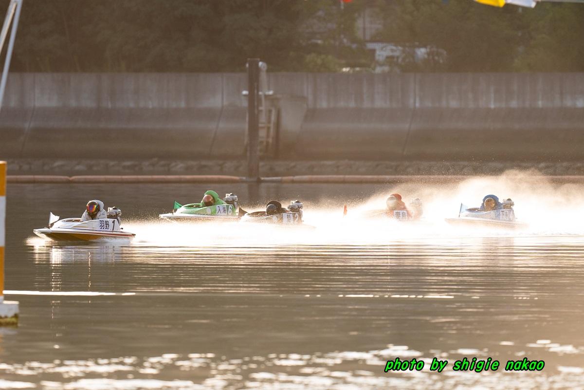 f:id:boatrace-g-report:20210926182234j:plain