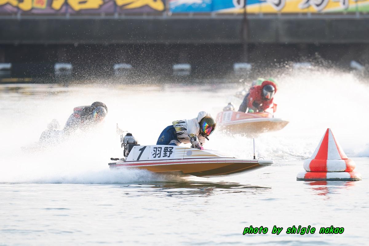 f:id:boatrace-g-report:20210926182310j:plain