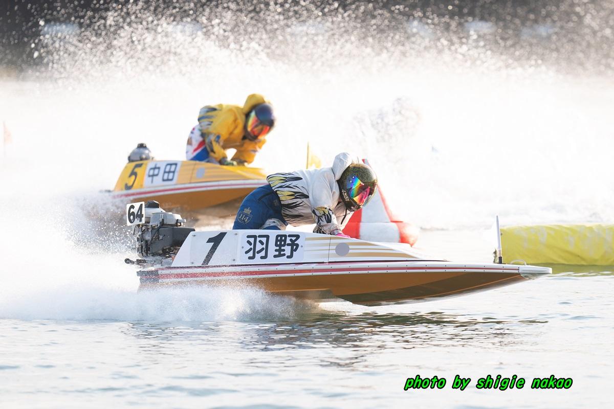 f:id:boatrace-g-report:20210926182343j:plain