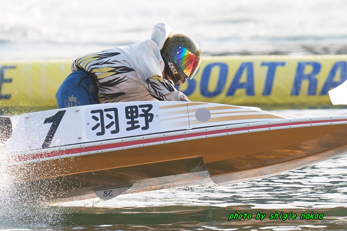 f:id:boatrace-g-report:20210926182413j:plain