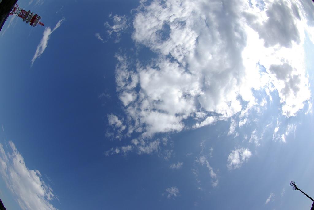 f:id:bob3:20091010133807j:image:w512