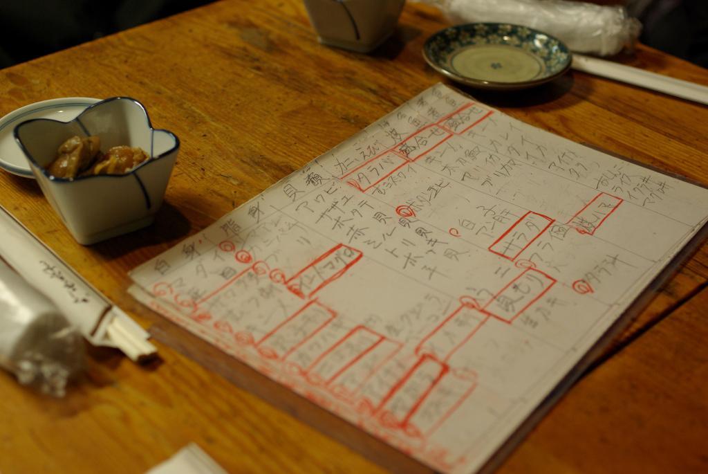 f:id:bob3:20091229191743j:image:w512