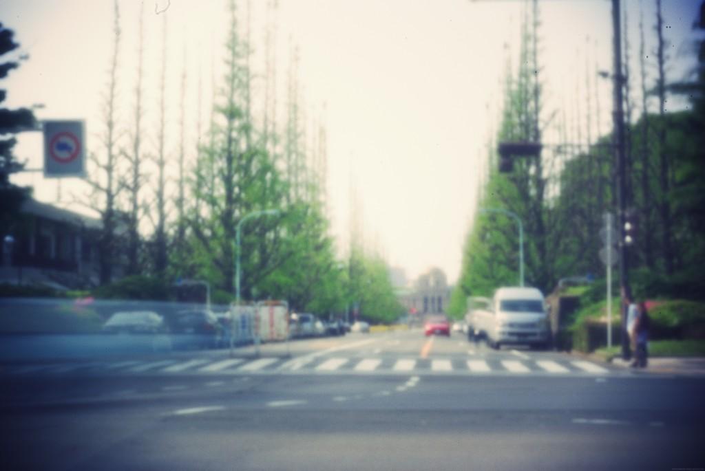 f:id:bob3:20110508234010j:image:w512