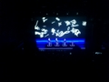 [twitter] テレフォンコールが最高だった! #Kraftwerk