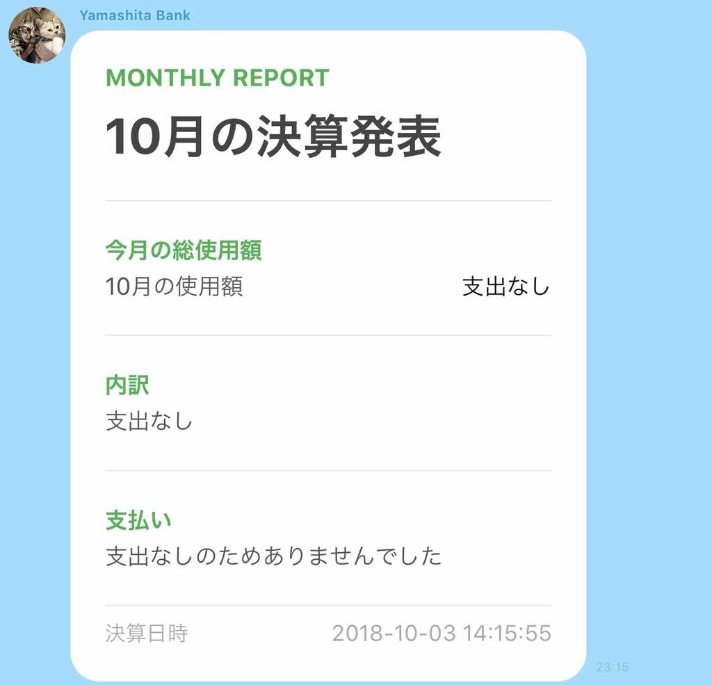 f:id:bobchan1915:20181003231748j:plain