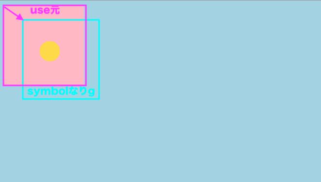 f:id:bobchan1915:20181012030034p:plain