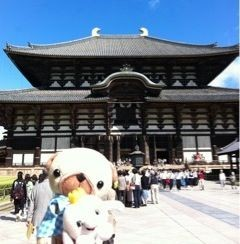 f:id:bobi-wan:20111006203725j:image