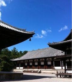 f:id:bobi-wan:20111006204343j:image