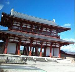 f:id:bobi-wan:20111006205107j:image