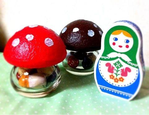 f:id:bobi-wan:20120210201603j:image:w300