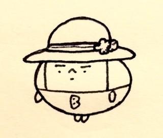 f:id:bobi-wan:20160812001938j:image