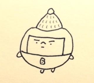 f:id:bobi-wan:20161027224900j:image