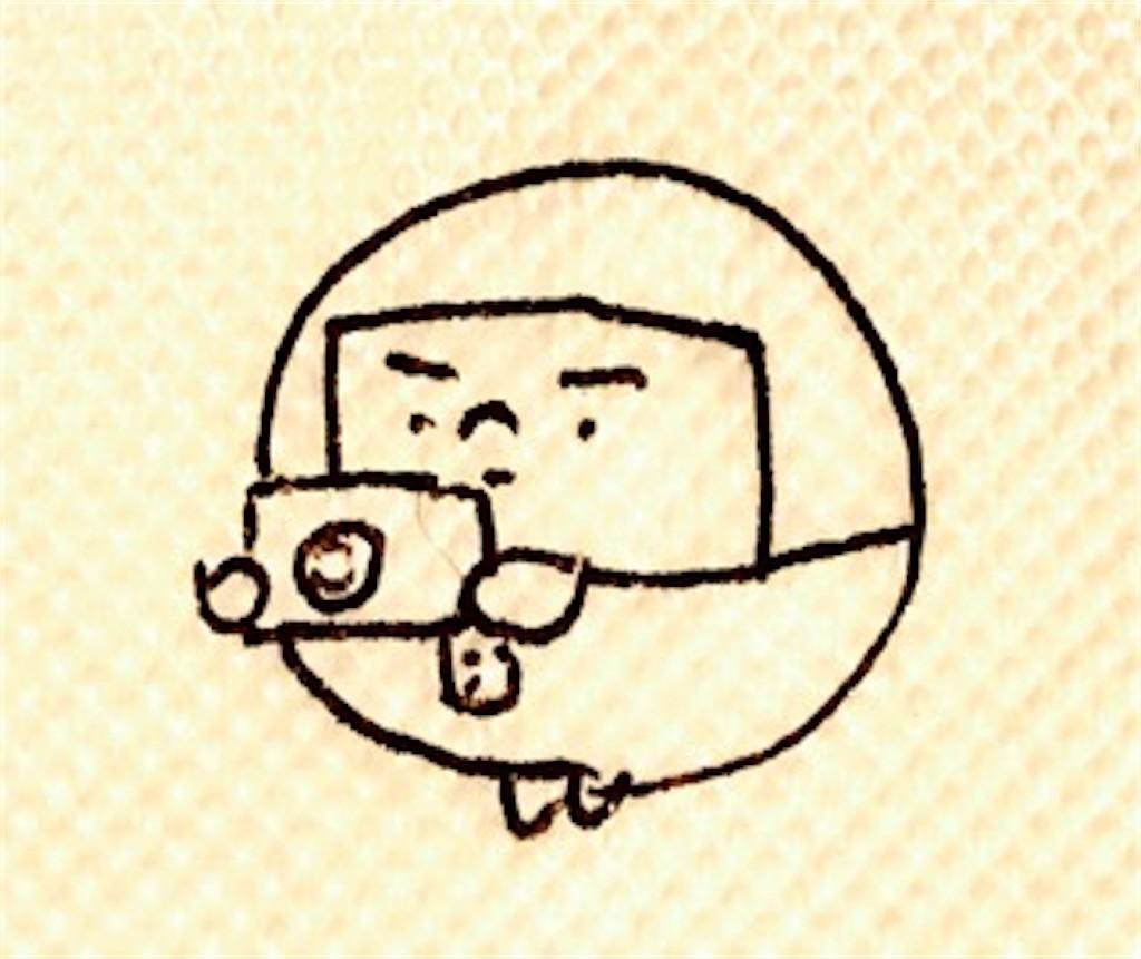 f:id:bobi-wan:20170401233840j:image