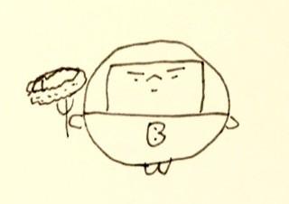 f:id:bobi-wan:20170513233333j:image