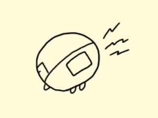 f:id:bobi-wan:20170704224331j:image