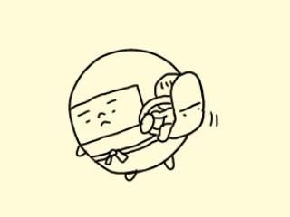 f:id:bobi-wan:20170706204044j:image