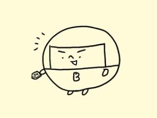 f:id:bobi-wan:20170710225159j:image