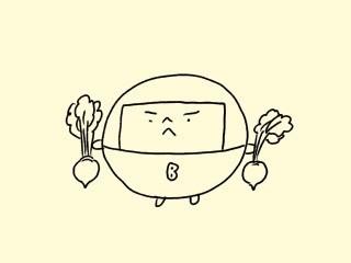 f:id:bobi-wan:20170722230920j:image