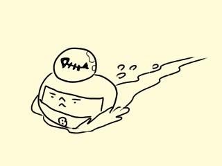 f:id:bobi-wan:20170727230750j:image