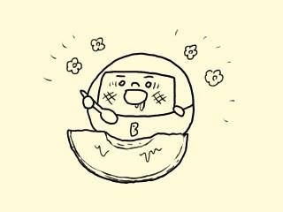 f:id:bobi-wan:20170910234117j:image