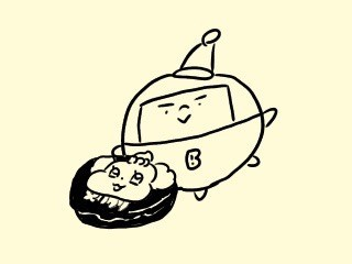 f:id:bobi-wan:20171225002512j:image
