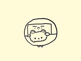 f:id:bobi-wan:20180105233912j:image