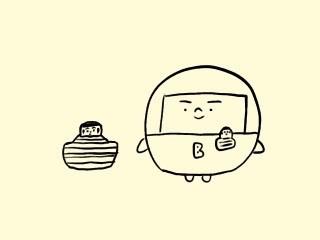 f:id:bobi-wan:20180216232525j:image